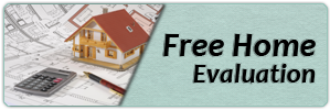 Free Home Evaluation, Shah Zaman REALTOR